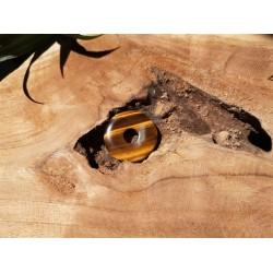 donut oeil de tigre N1