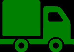 retrait drive click & collect
