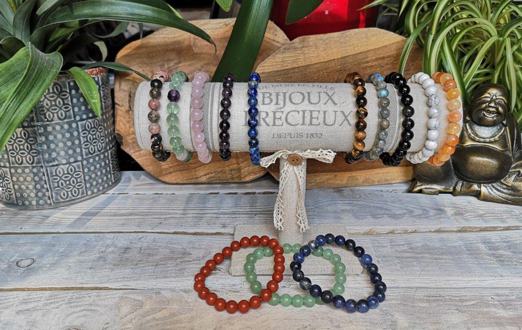 Bracelets | Boutique MineSenstiel